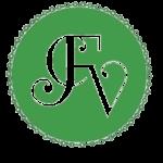 Fundația Calea Victoriei